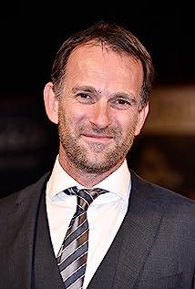 David Oelhoffen Picture