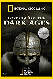 Lost Gold of the Dark Ages Poster