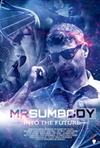 Primary photo for Mr. Sumbody