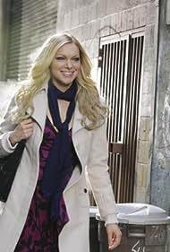 Laura Prepon in Castle (2009)