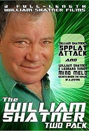 Spplat Attack Poster