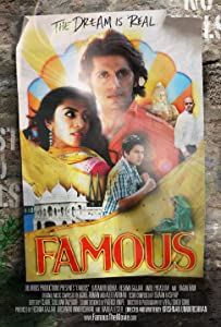 Famous in hindi download