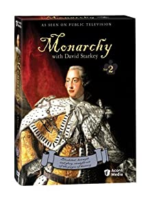 Psp download for movies Monarchy with David Starkey by Nick Gillam-Smith [flv]