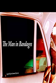 The Man in Bandages