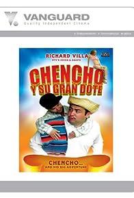 Primary photo for Chencho y su gran dote