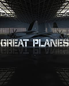 IMDB movie database download Great Planes by none [UltraHD]