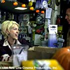 Jenna Elfman and Garry Shandling in Town & Country (2001)