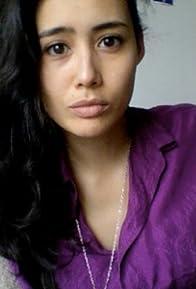 Primary photo for Marlaina Mah