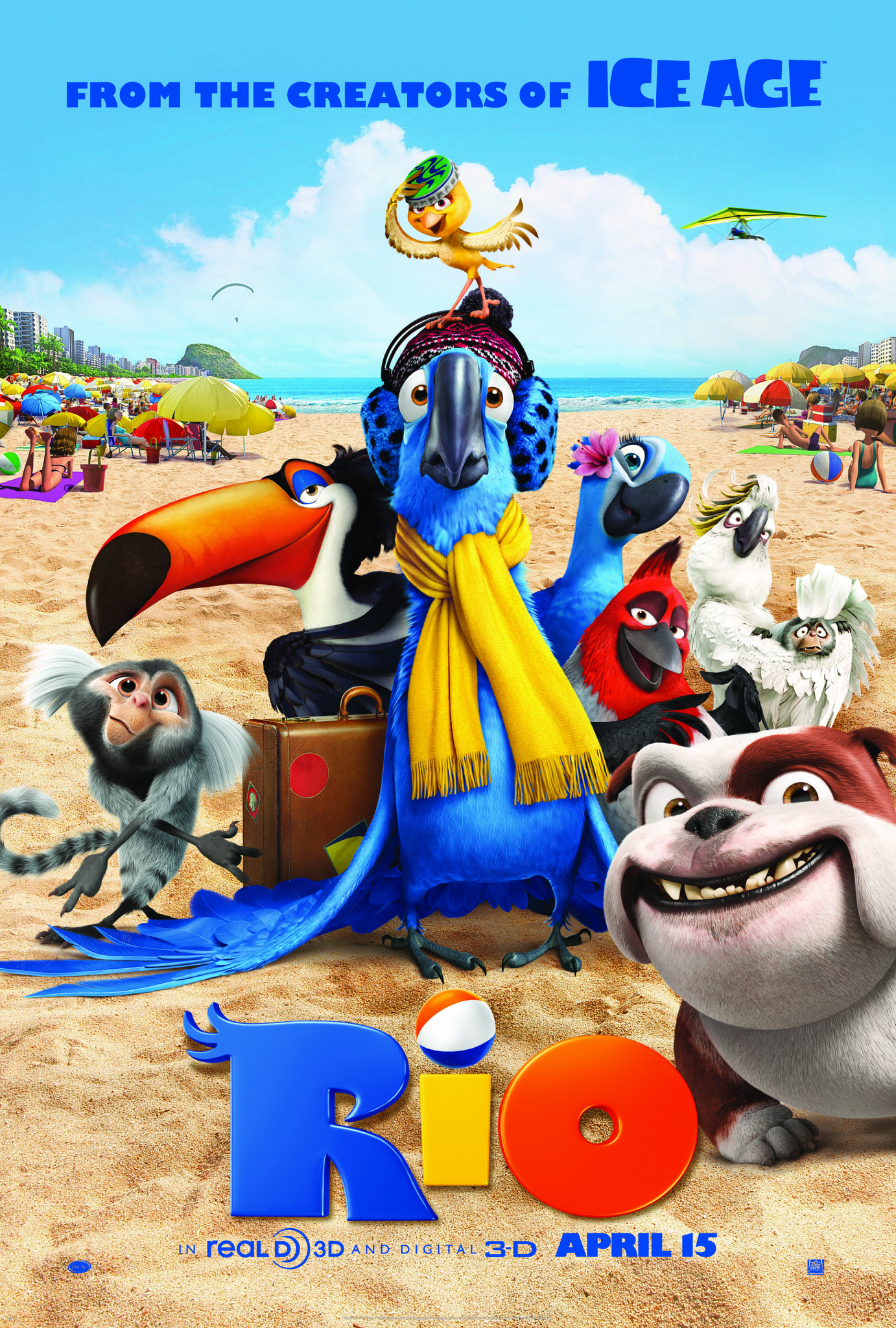 best animated movies free download in hindi