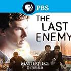 The Last Enemy (2008)