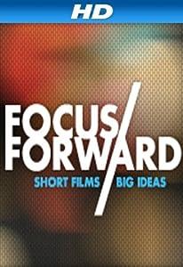 Movie url free download DisplAir Russia [mts]