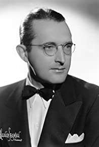 Primary photo for Tommy Dorsey