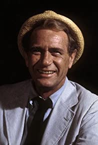 Primary photo for Darren McGavin