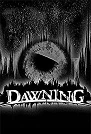 Dawning Poster