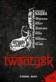 Twenty8k Poster