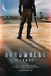 Arrowhead: Signal Poster