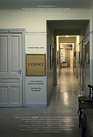Essence (2018)