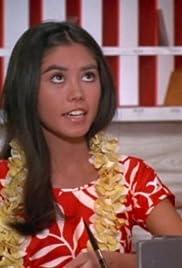 Hawaiian Honeymoon Poster
