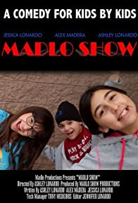 Primary photo for MadLo Show