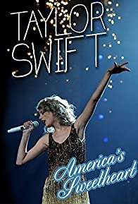 Primary photo for Taylor Swift America's Sweetheart