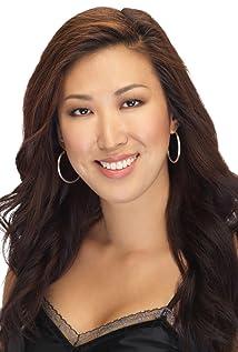 Vivian Yoon Lee Picture