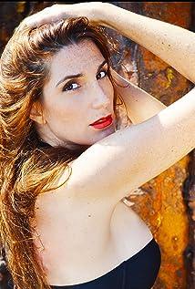 Flavia Manes Rossi Picture