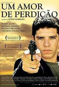 Um Amor de Perdição (2008)