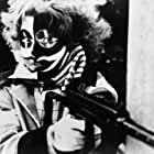 Hanna Schygulla in Die dritte Generation (1979)