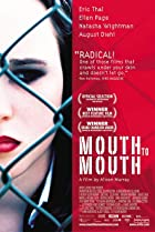 Mouth to Mouth (2005) Poster
