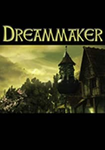 Best sites for watching online movies Dreammaker Germany [mpeg]