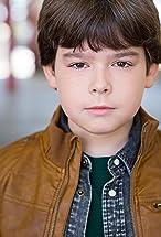 Tyler Nusenow's primary photo