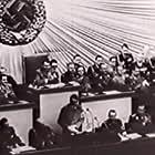 Adolf Hitler in Der ewige Jude (1940)