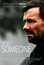 The Someone