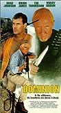 Dominion (1995) Poster