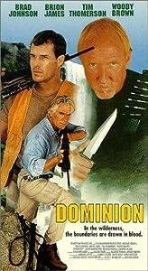 Dominion Jean Bodon