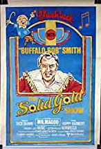 Primary image for The Solid Gold Show