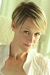 Primary photo for Mary Stuart Masterson
