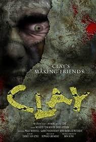 Clay (2007)