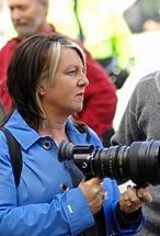 Rosemary Rodriguez's primary photo