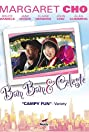 Bam Bam and Celeste (2005) Poster