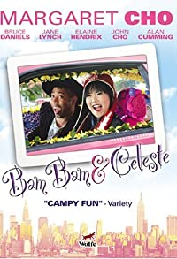 Primary photo for Bam Bam and Celeste