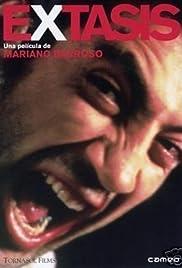Éxtasis(1996) Poster - Movie Forum, Cast, Reviews