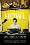 ReThink Interview: Rob Epstein & Jeffrey Friedman, Co-Directors of Howl