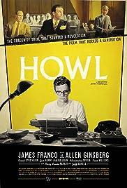 Howl (2010) 720p