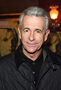 Primary photo for James Naughton