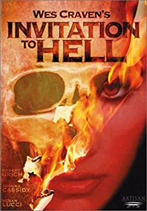 xvid free movie downloads Invitation to Hell [1080i]