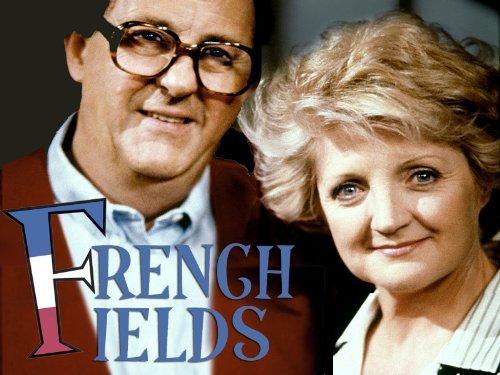 French Fields Tv Series 1989 1991 Imdb