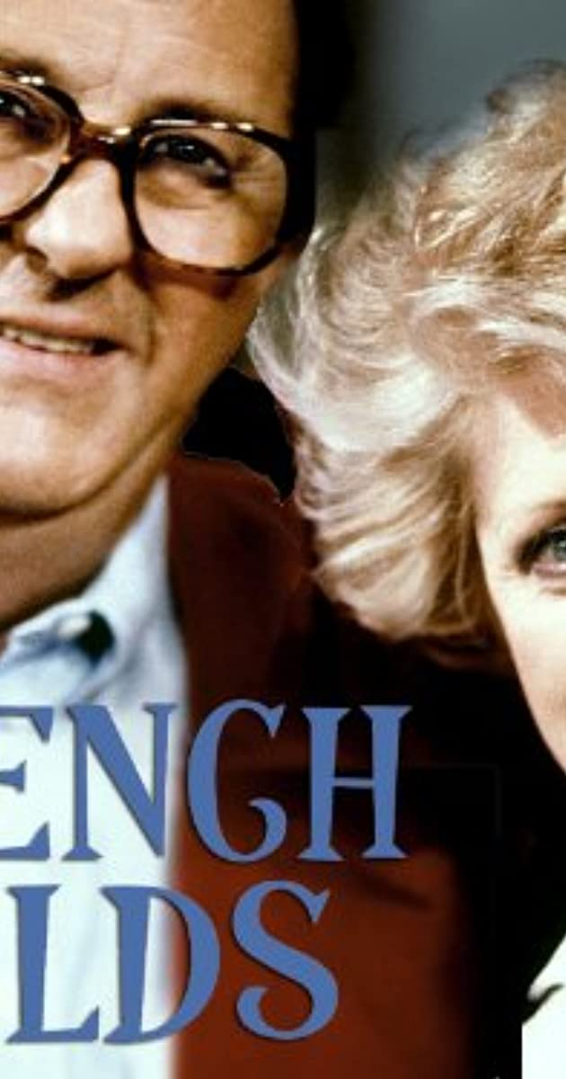 French Fields (TV Series 1989–1991) - Full Cast & Crew - IMDb