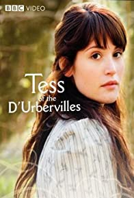 Primary photo for Tess of the D'Urbervilles
