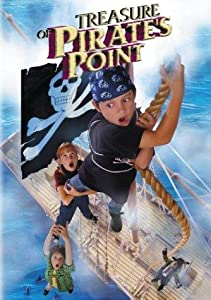 Downloading websites for movies Treasure of Pirate's Point [h.264]